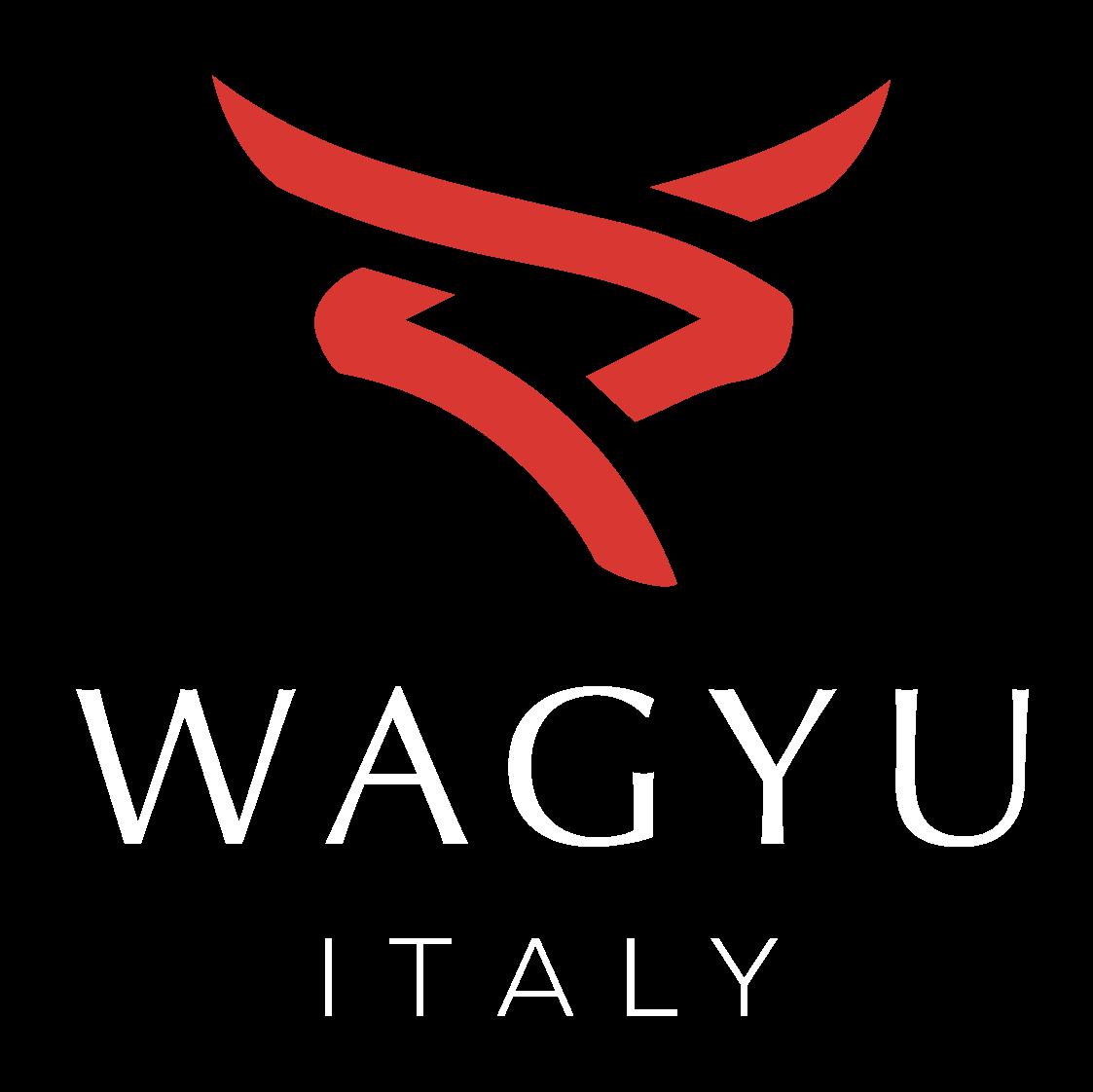 WAGYU Italy